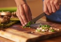 Dieta na prostatę - co jeść, aby zachować zdrowe stercze?