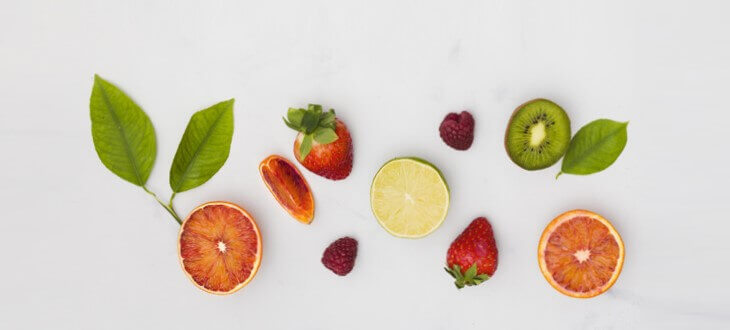 Owoce, które warto dodać do swojej diety