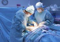 Prostatektomia - operacja usunięcia prostaty